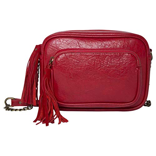 Pepe Jeans Tasche Moira Rosa, Pink One size