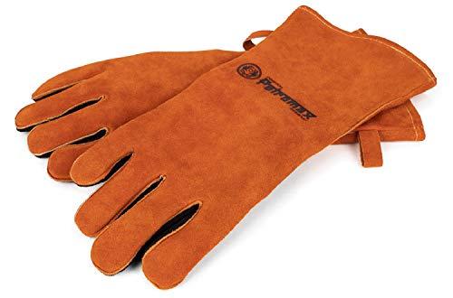PETROMAX(ペトロマックス) 防火手袋 アラミドプロ 300 グローブ 12611
