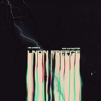 LNDN Freece