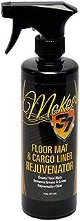 McKee's 37 MK37-360 Floor Mat & Cargo Liner Rejuvenator, 16 fl. oz