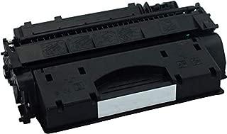 Compatible Toner for Q6511a For Laserjet 2410
