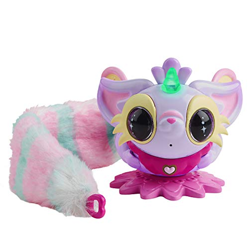 WowWee Pixie Belles Layla Interactive Enchanted Animal Toy for 4.99