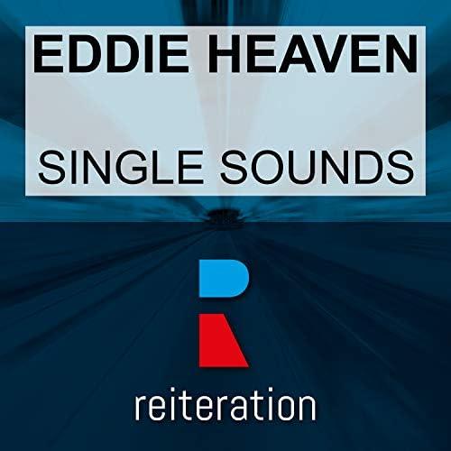 Eddie Heaven