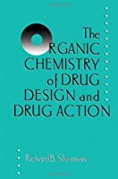 The Organic Chemistry of Drug Design and Drug Action (1)