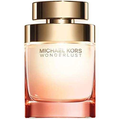 Michael Kors Wonderlust, Eau de Parfum, Vaporisateur/spray da donna, 50ml