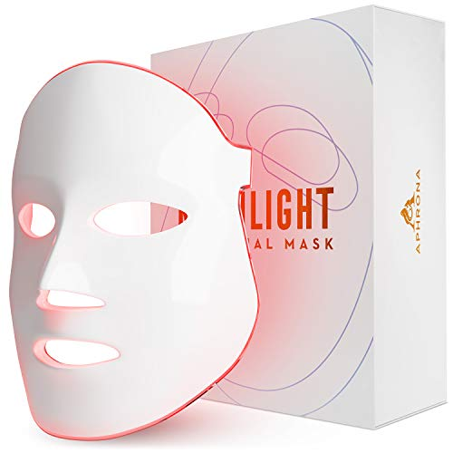 Buying Guide Red Light Therapy Device By Hooga 660nm 850nm Near Infrare