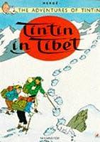 Tintin in Tibet (Adventures of Tintin)