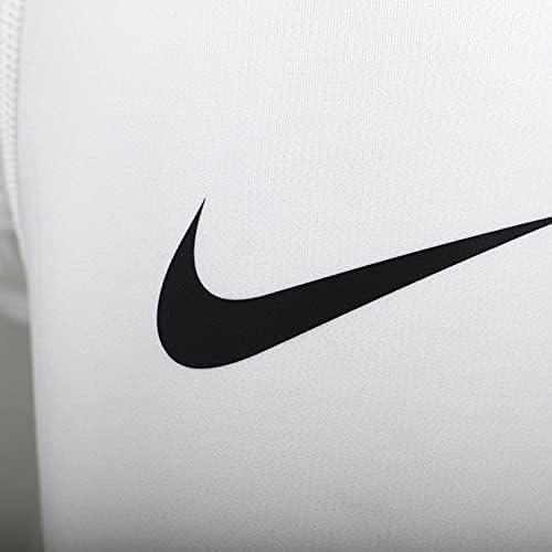Nike Pro Tights 3/4