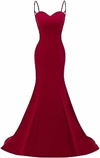 aften kjoleraften kjoler