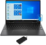 HP Envy x360 15z-ee000 Home and Entertainment...