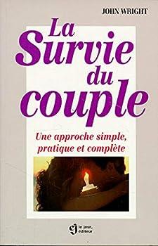 Paperback La survie du couple (French Edition) [French] Book