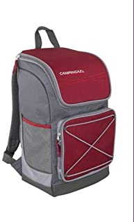 comprar comparacion Campingaz - Nevera Flexible