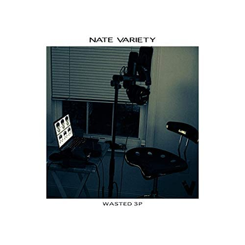 Nate Variety