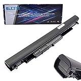 BLESYS Batería para portátiles HP 15-ba0xx 15-ba004ns 15-ba009ns 15-ba0xx_ Serie 14.4V 2200mAh 32Wh