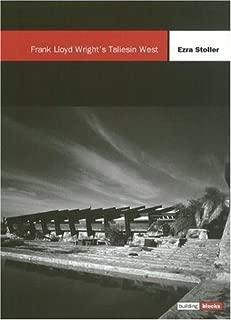 Frank Lloyd Wright's Taliesin West: Building Block Series