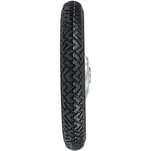 Vee Rubber Reifen Decke - VRM 087 2 1/4-17 TT 39J sz 21/4-17VRM-087 Motorrad