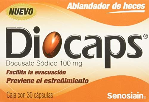 pastillas para dormir sin receta farmacia guadalajara