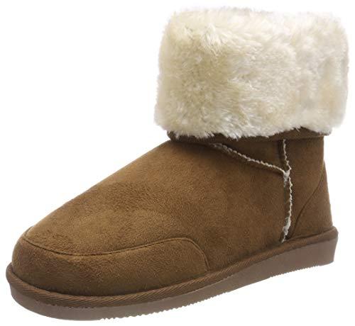 PIECES PSDEVAN WINTER BOOT dames laarzen