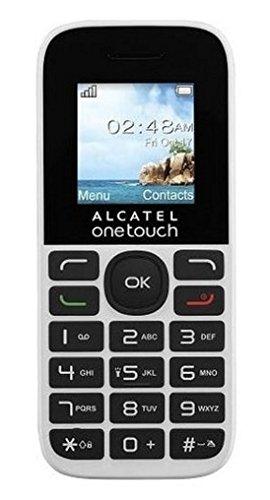 Alcatel 1016D 1.8' 63g...