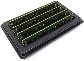 poweredge t320 memory configuration