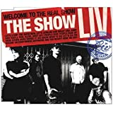 THE SHOW〈A盤〉