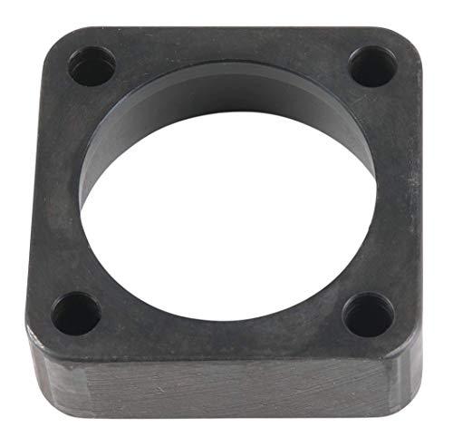 KS Tools 515.4880-R018P Brida cilíndrica