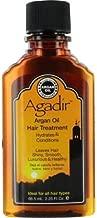 Agadir Argan Oil Hair Treatment [2.25 fl oz]