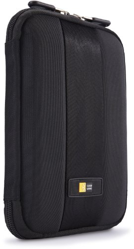 Case Logic Durable for 7 inch Tablets - Black