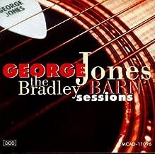 The Bradley Barn Sessions