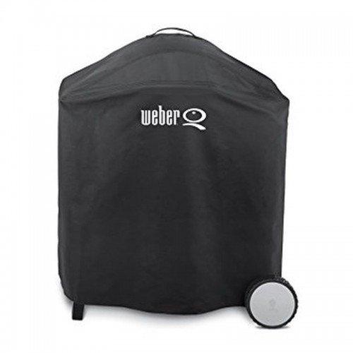 Weber Housse de protection pour barbecue
