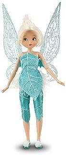 Disney Fairies ''Secret of the Wings'' Periwinkle Doll -- 10
