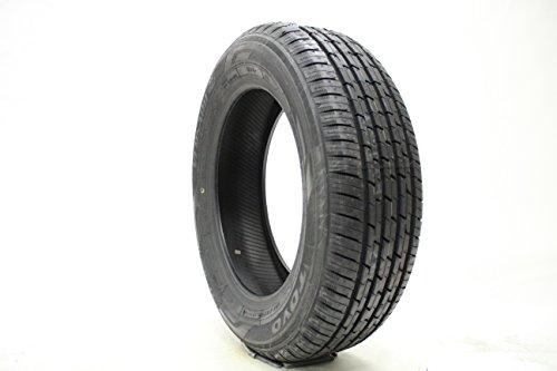 Toyo Versado ECO All Season Radial Tire-195/55R16 86V