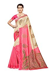 embroidery saree design patterns