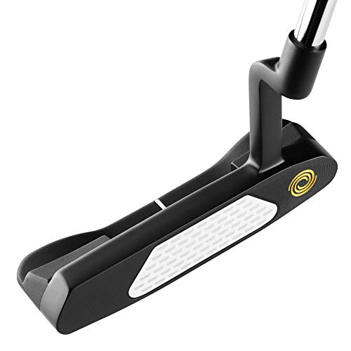 "Odyssey Stroke Lab Black Putter (Right Hand, 33"", One, Pistol Grip)"