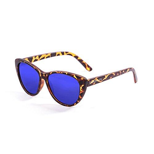 Paloalto Dames zonnebril zurriola damesswaliteit, Demy Brown