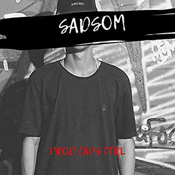 Sadsom