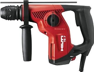 Hilti 428639 TE 7 120V Rotary Hammer