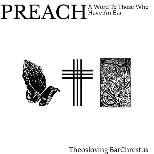 Theosloving BarChrestus