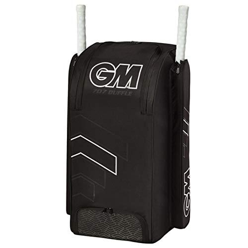 707 Duffle Bag