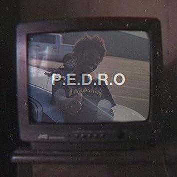 P.E.D.R.O.