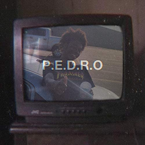Prime Time Pedro
