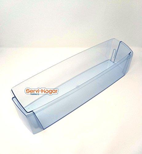 SERVI-HOGAR TARRACO® Estante Botellero Frigorifico Balay 664986