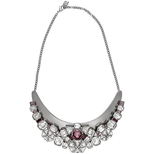 SWAROVSKI Women's Necklace 5141353