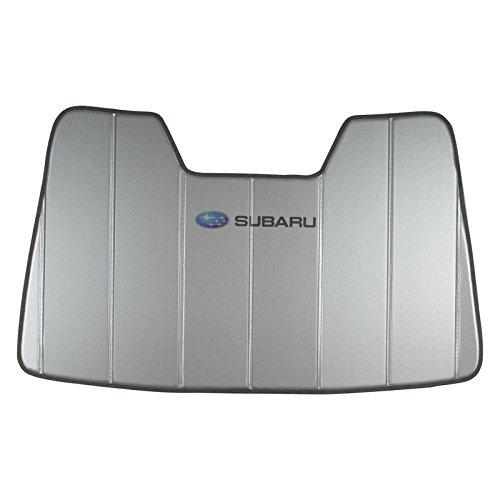 Subaru Sun Shade 2015-2019 Foldable Sunshade Impreza WRX STi Crosstrek