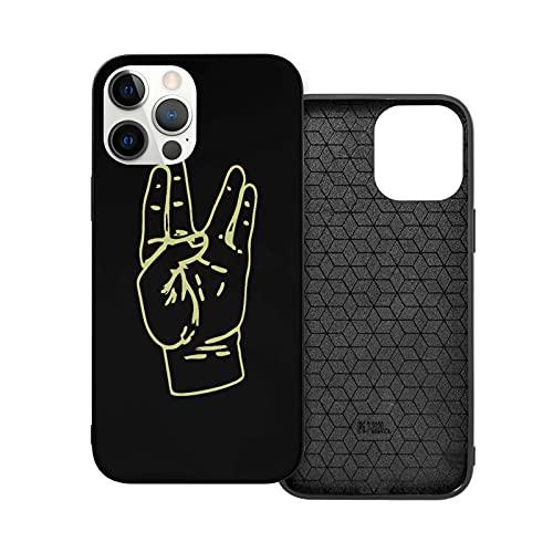Carcasa de teléfono Personalizada Compatible con Hop Samsung Sale iPhone Vie Xiaomi SAU Redmi vage Note La 10 Pro crim Note Boo 9 ba 8 Hip 9A Rap Poco Da M3 mso Pro Poco X3 Pro Funda