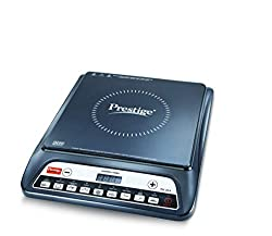 Best Selling Induction Cooktop in Budget - Detailed Reviews 5