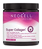 NeoCell Super Collagen Powder, Collagen Supplement, 198g