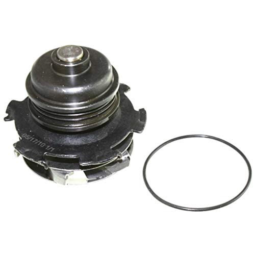 For Cadillac DeVille Water Pump 1995-2005