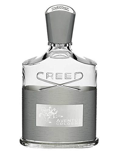 Creed Mil Men Avent Col Edp V 100ml