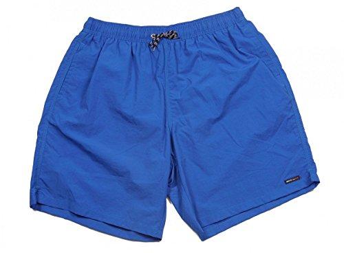 North 56-4 99059 Short de Bain, Bleu Cobolt 0570, XXL Homme